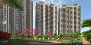 regency group new project in dombivali